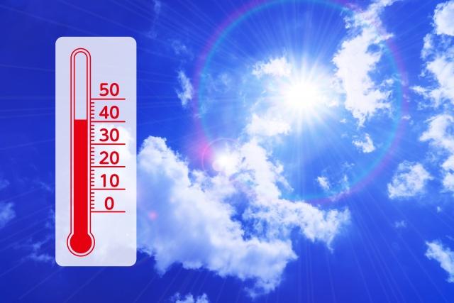 猛暑の夏でも涼しい!快適な高気密高断熱住宅とは?